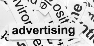 3 Effective Ink and Paper Advertising Moves for Marketing