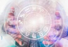 5 Easy Steps To Talk To A Psychic