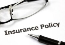 5 Tips to Choose the Right Condo Master Insurance Policy