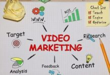 5 Untold Benefits Of Video Marketing