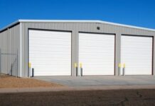 Details to Know Before Getting A Storage Unit