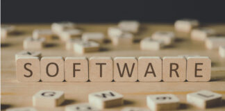 Essential Things to Know About Workforce Management Software for Australian Businesses