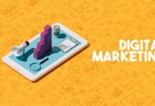 How to Get the Best From Digital Marketing For Your Business