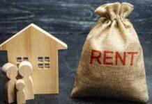 Merits of Hiring a Rental Property Specialist