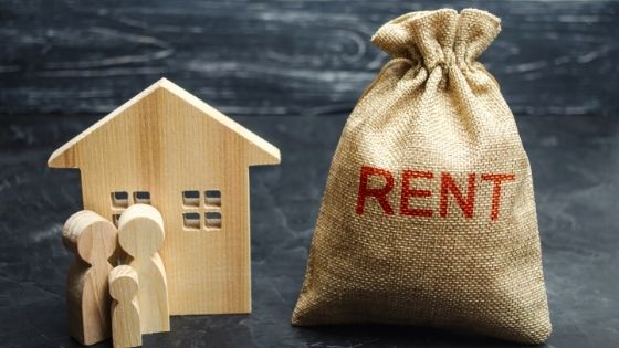 Merits of Hiring a Rental Property Specialist