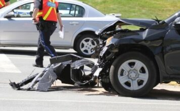 Pay Attention to These Things to Avoid Traffic Accidents