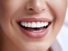 Pros & Cons of Teeth Whitening