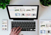 Understanding the WordPress Maintenance Costs For a Small Business Website