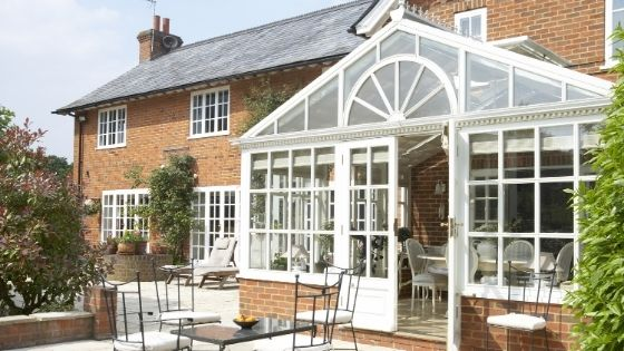 What You Need to Know About A House Extension