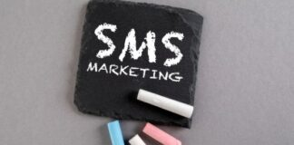 Why Planning Your SMS Marketing is Important for Your Business