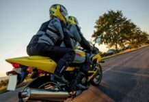 X19 Super Pocket Bike-the Ultimate Pocket Bike For You