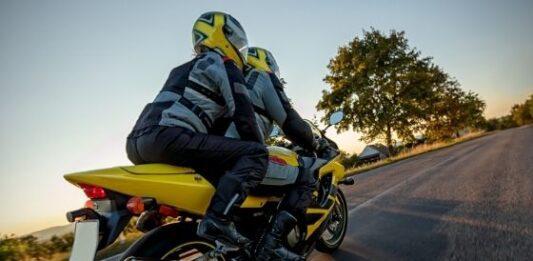X19 Super Pocket Bike-the Ultimate Pocket Bike For You