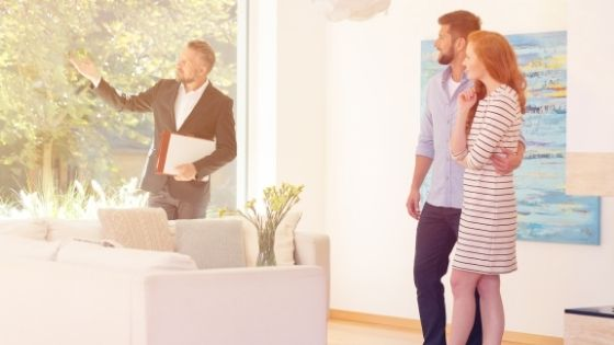 6 Questions You Should Ask Before Choosing a Real Estate Agent