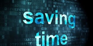 Benefits of Opening A Digital Savings Account