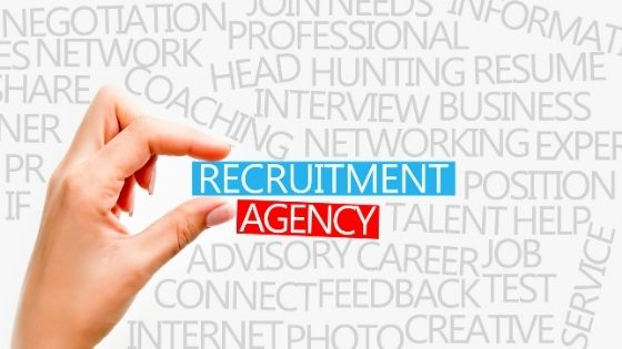 Best Recruiting Agency: The Main Selection Criteria