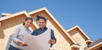 Construction Essentials to Remember When Building a Home