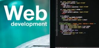 Here Are The Top 6 Reasons Why You Should Hire A PHP Web Development Company