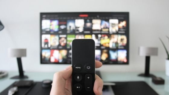 Internet Ready TV or Smart TV - Which is Better?