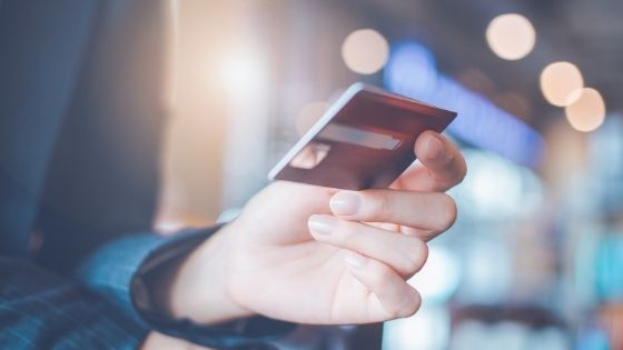 Leveraging Your Card Rewards With Merchant Category Codes