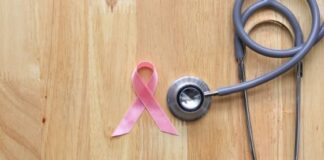 Mammogram Matters: Why You Should Consider Getting a Mammogram Screening