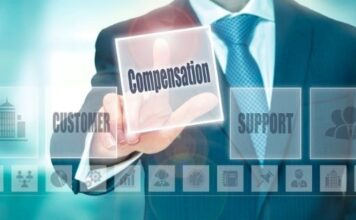 Public Liability Compensation in Australia