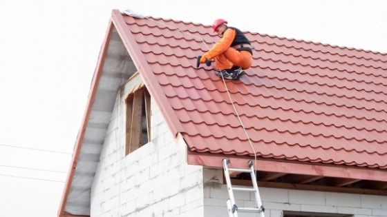 Quality Advice & Tips for Replacing Your Roof