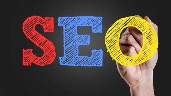 Reasons to Use SEO During Web Development and Design