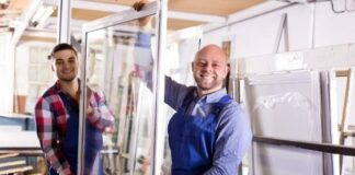 Types of Windows and Doors Vaughan to Choose From