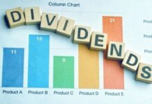 3 Areas Where an LMS Can Pay Significant Dividends