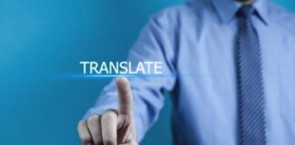 An Ultimate Guide to Translation of Chinese Birth Certificate