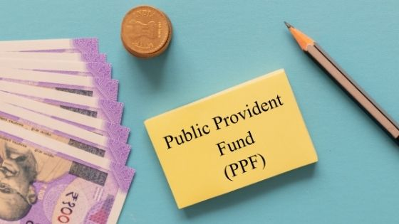 Beat COVID Blues: Your Guide to a Profitable Investment with PPF