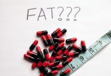Discover the Various Types of Fat Burners