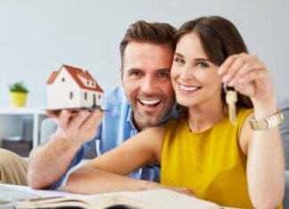 Factors to Consider Before Taking Out a Home Loan