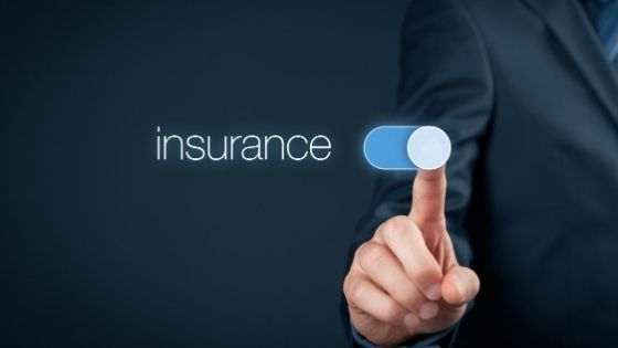 How to Buy Burial Insurance for Seniors Over 70