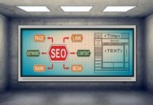 On-Page SEO: Experts Advice on Keyword Optimization