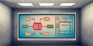 On-Page SEO: Experts Advice on Keyword Optimization