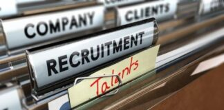 The Role of Recruiter Agency in Finding IT Specialists