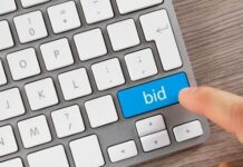 Tips to Place Bids on Yahoo Auction