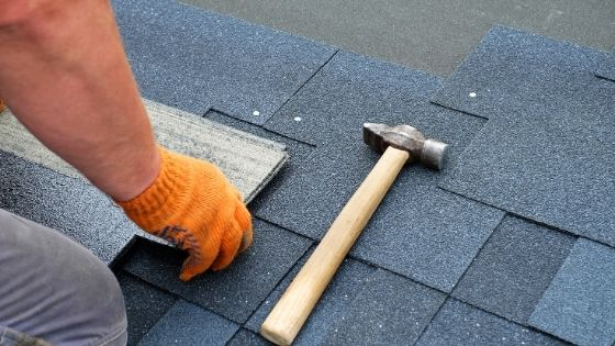 What Roofing Material Gives You More For Your Money