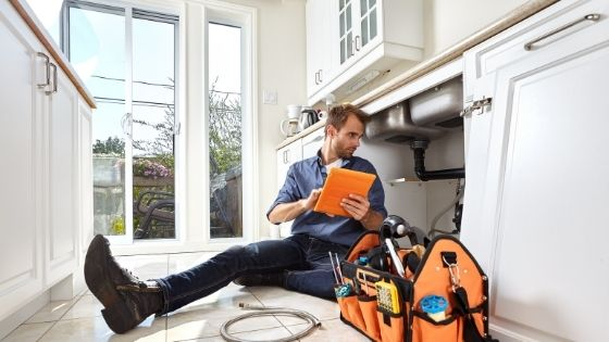 3 Plumbing Services that Are Essential for Ryde Properties