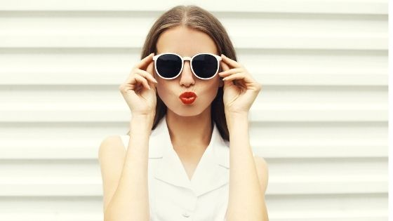 5 Stylish Sunglasses for Those Who Love Everything Classy