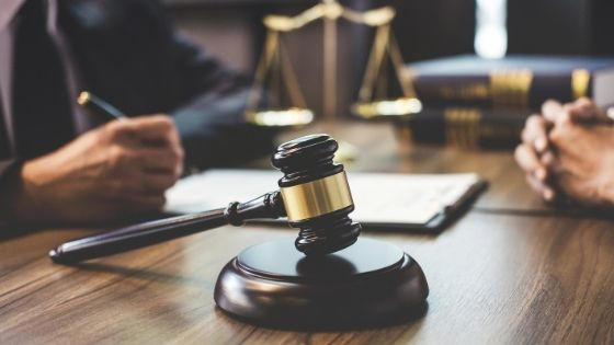 7 Things an Accident Attorney Could Do For You