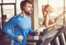 Cardiovascular Health: Sports that are Great for Your Heart, Joints, and Fitness