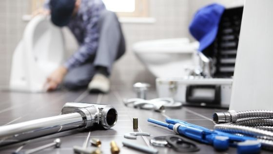 Clearing up the 4 Common Misconceptions Regarding Professional Plumbers in Central Coast