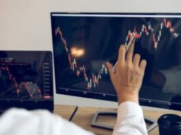 Exploring the Basics of the Forex Candlestick Chart