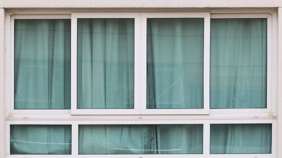Heres A Helpful Guide To Choose Aluminium Windows And Doors