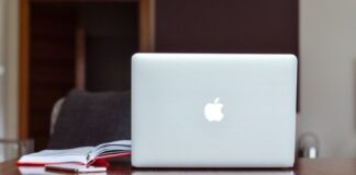How to Restart Word on Mac