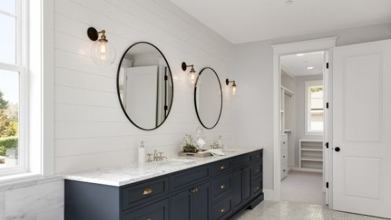 Improve Your Bathroom Hygiene and Luxury at The Same Time
