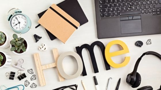 Safe, Secure, and Sanitary: Home Essentials in 2021
