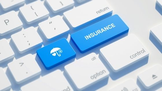 Tips for Finding an Insurance Agency